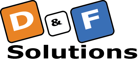 D&F Solutions